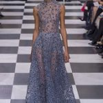 Christian Dior Couture Names Charles Delapalme Managing Director