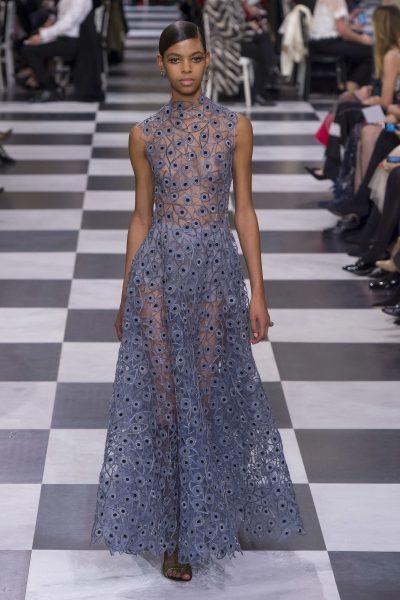 2c3f8c6b9e0 Dior To Cruise To Marrakech For 2020 Resort Show – dmfashionbook.com