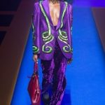 DM Fashion Book Exclusive: Gucci To Decamp Milan For Paris Fashion Week This Fall