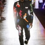 Moschino Is Heading Back To L.A.