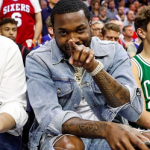 Roc Nation Prepping Meek Mill Docuseries