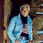 Ralph Lauren Gives Furloughs, Pay Cuts Due To COVID-19 Pandemic