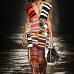 Missoni Sells Stake To FSI Mid-Market Growth Equity Fund; Backed By Italian Government