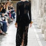 Fashion Week: Proenza Schouler To Return To New York