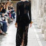 Fashion Week: Proenza Schouler To Return To New York
