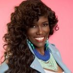 Bozoma Saint John Named Chief Marketing Officer Of Endeavor