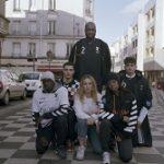 Fashion News: Virgil Abloh, Kim Jones Design Nike World Cup Collections