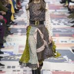 Paris Fashion Week: Dior Moves Spring Show A Day Ahead