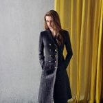Escada Prepping First New York Fashion Week Show, Revamping Brand