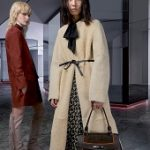 New York Fashion Week: Longchamp To Stage Runway Show