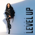 "New Music: Ciara ""Level Up"" On New Track"