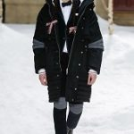 Ermenegildo Zegna Group Buys Majority Stake In Menswear Brand Thom Browne For $500 Million