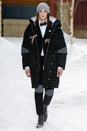 Ermenegildo Zegna Group Buys Majority Stake In Menswear Brand Thom Browne  For  500 Million 96e1ecc62fc