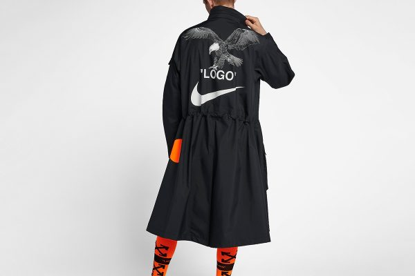 check out cb5c7 5cad4 Jay Z Dressed In Virgil Abloh's OFF-WHITE x Nike World Cup ...