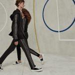 Karl Lagerfeld, Puma Releasing Capsule Range This Fall