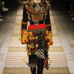 Lawsuit: Etro Is Being Sued For Discrimination