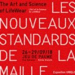 Paris Fashion Week: Uniqlo To Stage Exhibition Focused on Its Knitwear