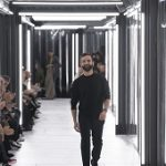 Will Nicolas Ghesquière Launch Namesake Label? His Recent Louis Vuitton Contract Allows Him To Open His Own Brand