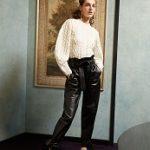 Moncler CEO Remo Ruffini Brought A 49% Stake In Emerging Womenswear Label Attico