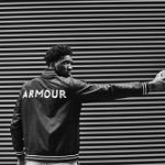 Endorsement Deal: Philadelphia 76er Joel Embiid Signs With Under Armour; Wants To Change People's Lives