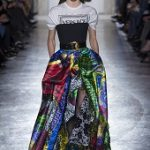 Milan Fashion Week: Versace, Salvatore Ferragamo, Etro To Change Show Venues