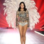 Farewell: After 18 Years, Adriana Lima Is Retiring From Victoria's Secret