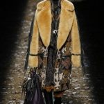 Coach To Jetset To Shanghai For Pre-Fall 2019 Show