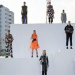 Palm Angels To Decamp Milan For New York Fashion Week