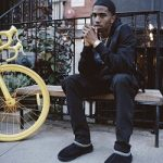 Ad Campaign: Christian Combs For Ugg For Men x Footaction