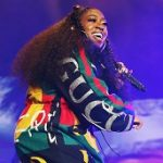 She Made HISTORY Once Again: Missy Elliott Becomes 1st Female Rapper To Be Inducted Into The Songwriters Hall Of Fame