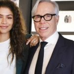 Tommy Hilfiger To Stage Next 'See-Now-Buy-Now' Show In The City Of Lights