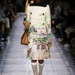 It's Rumored That Luxury Fashion House Prada Is Looking For A Buyer