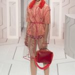 Anya Hindmarch Returns To Her Eponymous Fashion Label As MD, Adds To Her Creative Role
