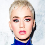 DVF Awards To Honor Katy Perry, Anita Hill And Others