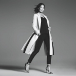 Kimora Lee Simmons Buys Baby Phat, Plans For Relaunch This Year