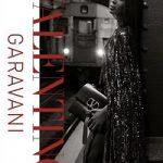 Valentino Announces Jacopo Venturini As CEO