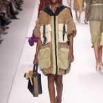 This Summer: Luxury House Fendi To Hold Show In Rome