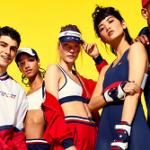 Iconic Brand Tommy Hilfiger To Introduce Tommy Sport For Women And Men