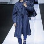 MilanMen's Fashion Week: Giorgio Armani To Show Namesake Men's Collection At 11 Via Borgonuovo HQ