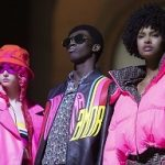 Luxury House Fendi To Introduce Roma Amor Capsule