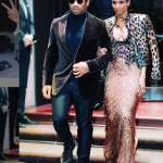 Ciara And Russell Wilson  Launch Joint Production Company For Film, TV & Digital Content