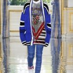 Paris Fashion Week Men's: House Of Balmain Is Turning Its Men's Runway Show Into A Music Festival