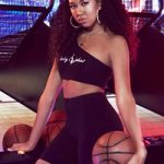 Kimora Lee Simmons Relaunches Baby Phat With Forever 21