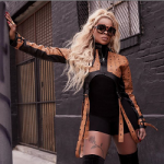 Expanding Her Forever Growing Résumé: Mary J. Blige Inks First-Look TV Deal At Lionsgate
