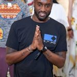 Do We Accept It Or Is It Too Late? Virgil Abloh Apologizes After Criticism Over Looting Comments