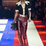 Tommy Hilfiger Is Headed To Harlem, Will Host TommyNow Show At The Historical Apollo Theater
