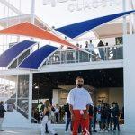 Adidas Considering Reebok Sale