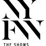 New York Fashion Week: Jeremy Scott, Prabal Gurung, Pyer Moss, Christian Siriano To Present Runway Show