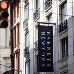 BREAKING: Barneys Files For Chapter 11 Bankruptcy Protection