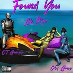 """Iconic Female Rapper Lil Kim To Receive The """"I Am Hip Hop"""" Award At The 2019 BET Hip Hop Awards; Releases """"Found You"""" Ft. City Girls And O.T. Genasis"""